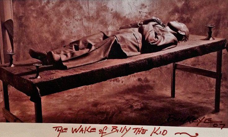 BTK_Billy-the-Kids-Death-Record-