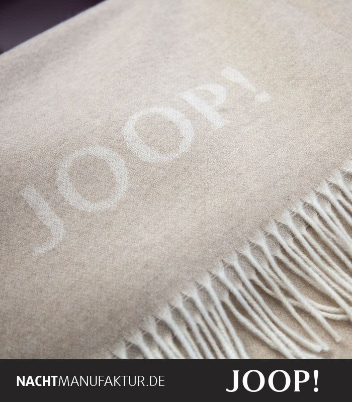 31 best Joop! images on Pinterest | Bedroom, Stainless steel and Bed ...