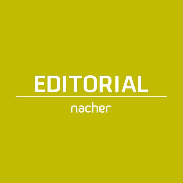 EDITORIAL nacher