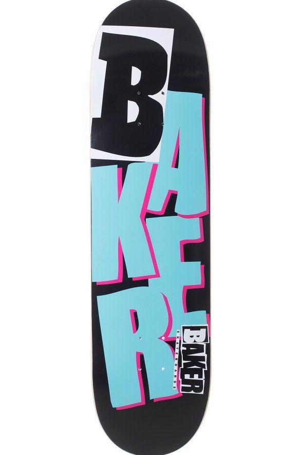 BAKER STACKED RESET,  skate, skateboard, skateboarding, sk8mafia, bones, spitfire, boards, death wish, lifestyle, passion, skate passion, skateboard trends, skateboard lifestile, skater, skater lifestyle, official,