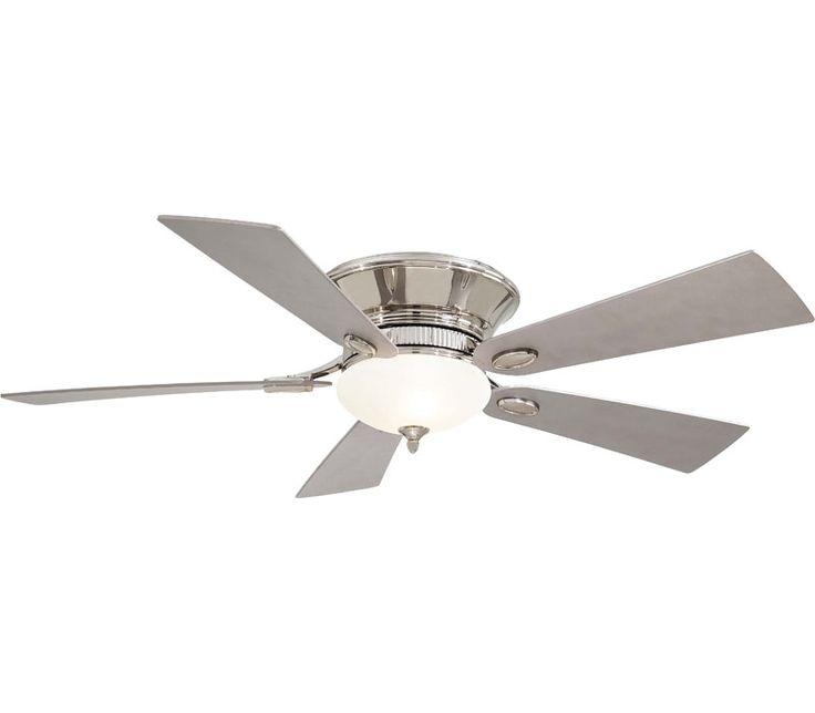 26 best Ceiling Fans images on Pinterest Ceilings Ceiling fan