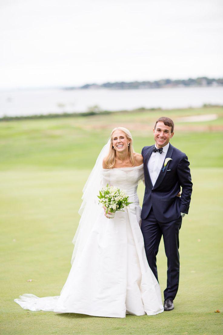 Hilary keefe wedding