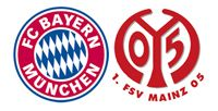 FC Bayern Munich ticketing