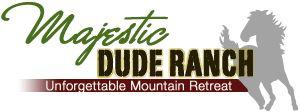 "To do:   Majestic Dude Ranch - Lake Mancos Ranch 42688 CR ""N""  Mancos, Colorado 81328  (800) 325 9462 or (970) 533-7900"