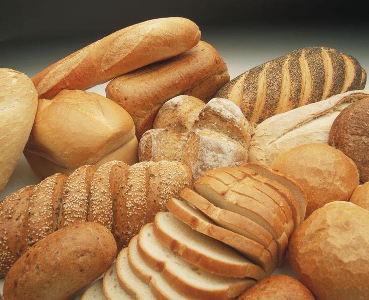 Tante ricette per recuperare, in maniera sfiziosa e gustosa, il pane raffermo
