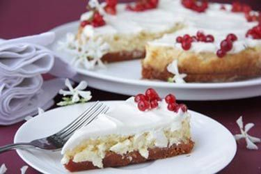 New York cheesecake recipe, NZ Herald – visit Food Hub for New Zealand recipes using local ingredients – foodhub.co.nz