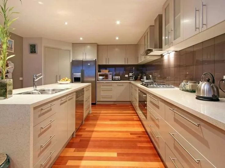 17 mejores ideas sobre muebles bajo mesada en pinterest for South african kitchen cabinets