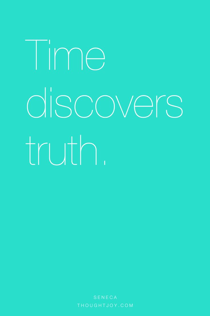 The Truth Of Life Quotes 130 Best Quotes Images On Pinterest  Sayings And Quotes Studio
