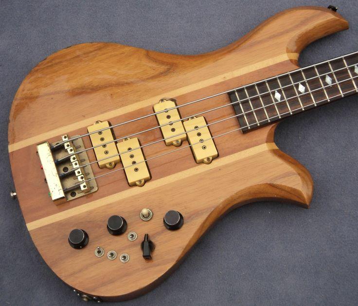 92 best images about guitars on pinterest fender jaguar gibson double neck wiring diagram double neck strat wiring diagram