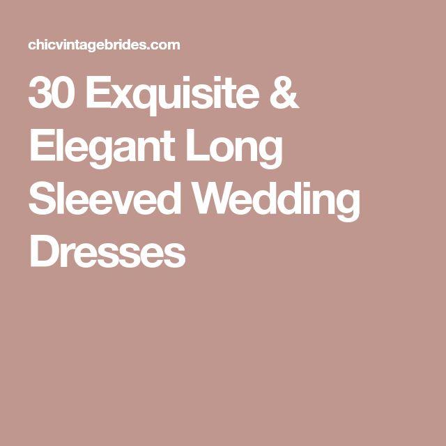 63 besten K and E Bilder auf Pinterest | Hochzeiten ...