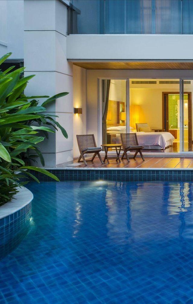 millionaire beach house luxury mansions in florida ladyluxury
