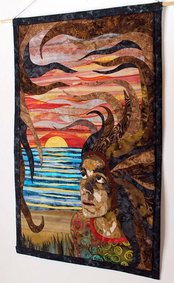 Pin By Jami Peterson Grittner On Jpg Studio 2536 Self