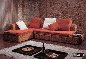 Muebles nuevos y usados en venta en Guadalajara   Vivanuncios