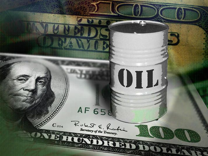 Russia will no longer use dollars and buy in sell in rubles - What will this do to the US petrodollar? #Russia #US #economics #dollars #rubles #petrodollar #oil #economicwarfare #petrodollarwarfare