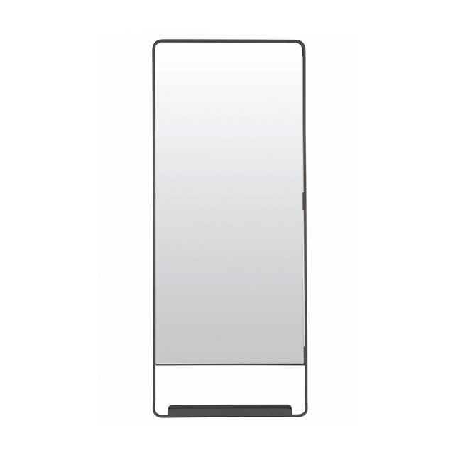 1000 id es sur le th me grands miroirs muraux sur for Miroir vertical