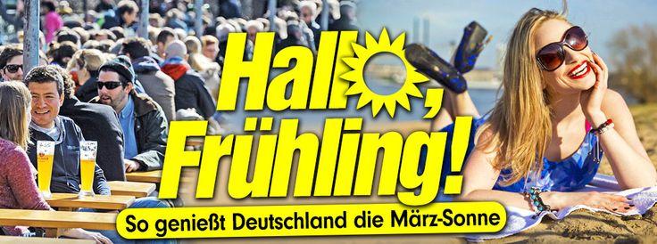 http://www.bild.de/news/inland/fruehling/fruehling-deutschland-wetter-40072098.bild.html