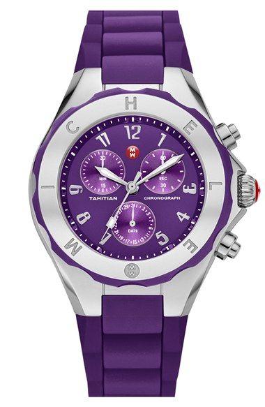25 best ideas about Purple Jewelry on Pinterest  Purple body