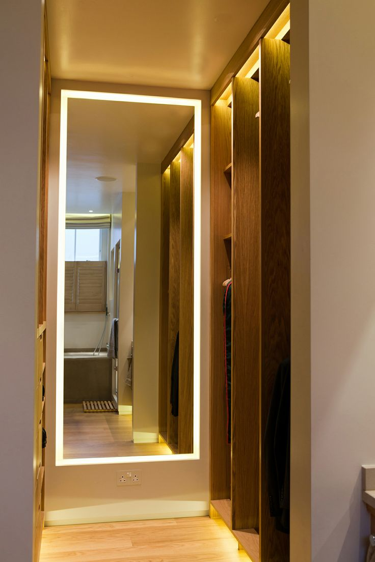 wardrobe lighting ideas. Lighting Design By John Cullen Lighting. Wardrobe Ideas G