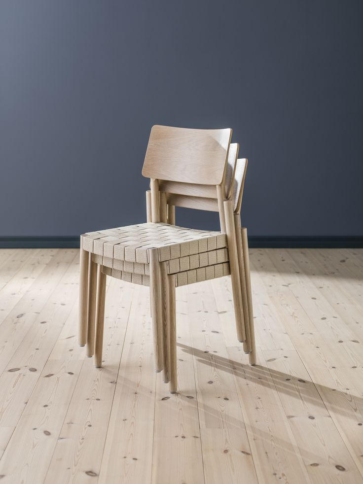hansk.se Collection Flex- Design  Anton Björsing
