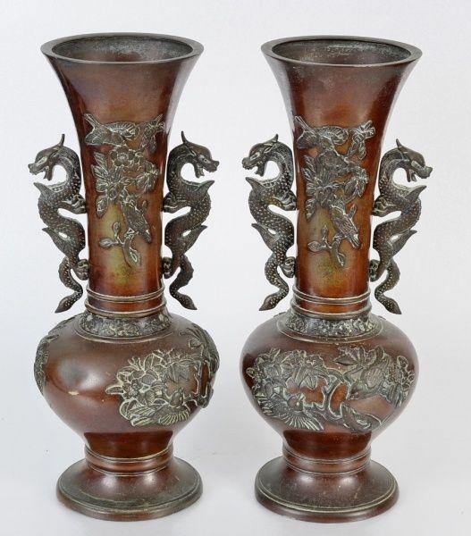Mas De 1.000 Imagens Sobre Ânforas, Vasos E Porcelanas No