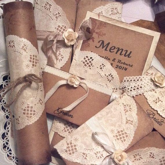 62 best empaquetado regalos images on pinterest wraps - Empaquetado de regalos ...
