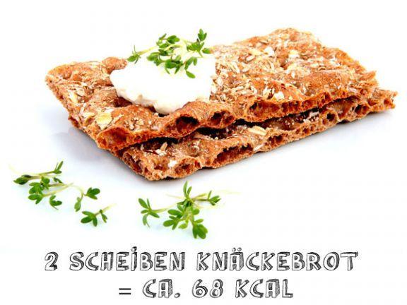 Diese Snacks dürfen Sie ohne schlechtes Gewissen naschen. EAT SMARTER sagt Ihnen warum!