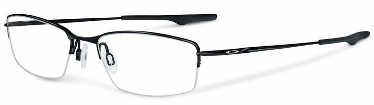 Oakley Wingback Eyeglasses | Free Shipping