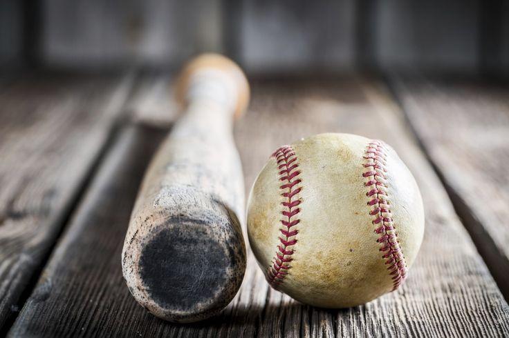 Em julho Sesc Campo Limpo oferece aulas gratuitas de beisebol