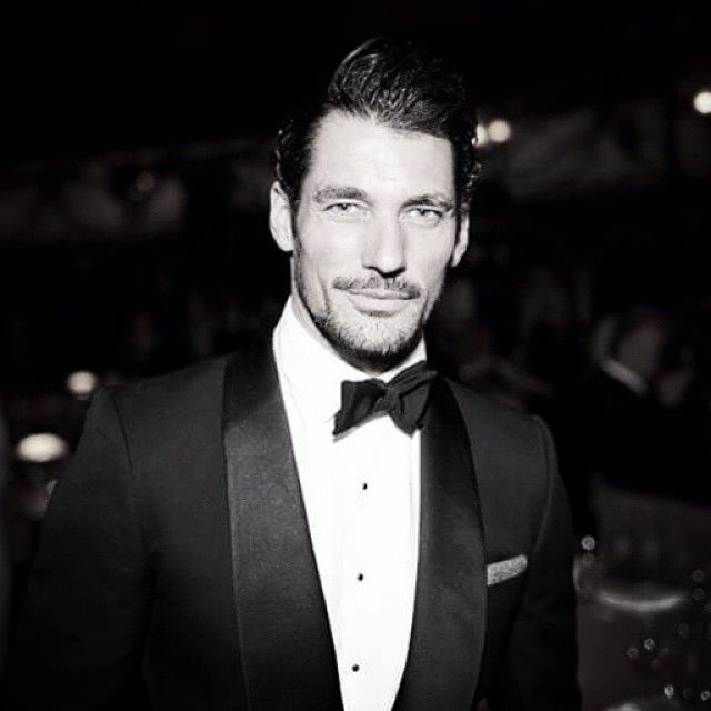 1000 Images About David Gandy I M N Lust On Pinterest
