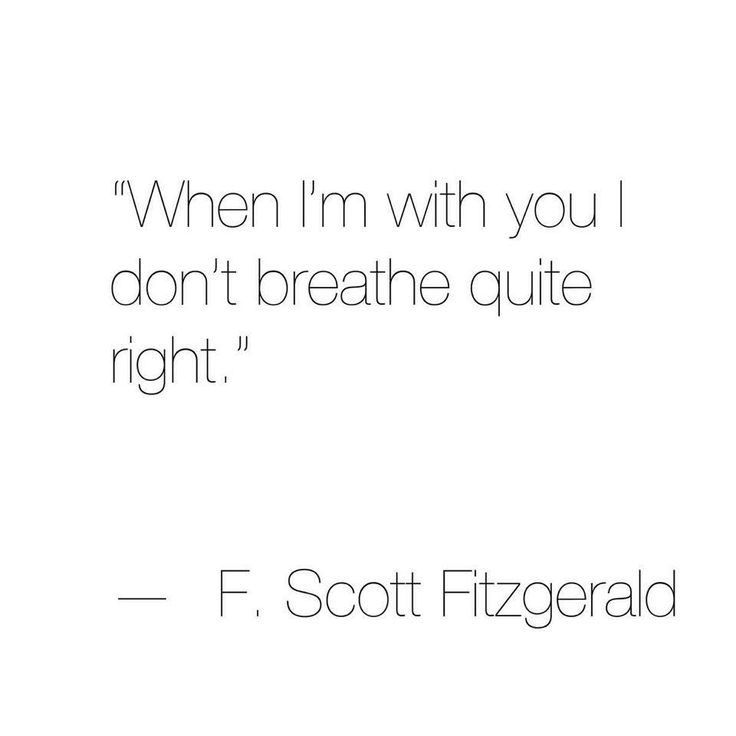 The Love Of The Last Tycoon Quotes: 163 Best Images About F Scott Fitzgerald On Pinterest