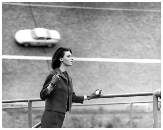 at-the-avus22-judy-dent-photo-by-f-c-gundlach-berlin-1962