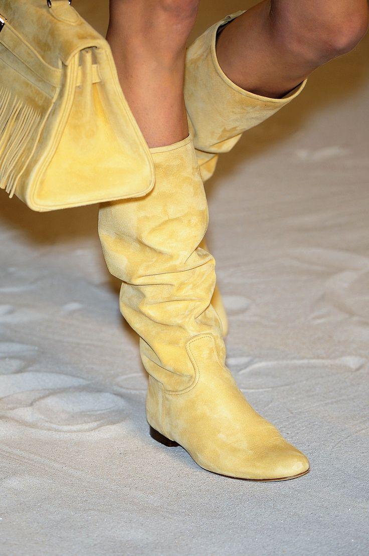 Hermes sandals dance shoes - Herm S