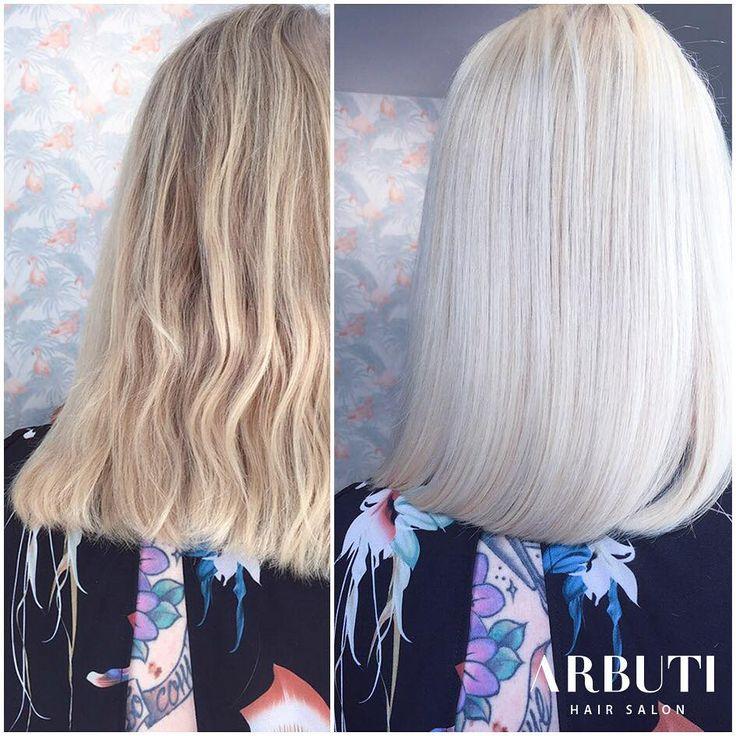 Friseur München, Friseur Maxvorstadt, Top Friseur. Arbuti Hair Salon München, Maxvorstadt Friseur #münchen #friseur #hairdresser #flamingo #arbuti #beforeandafter #vorhernachher