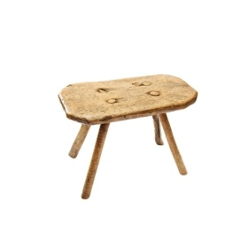 28 Best Images About Wooden Stool On Pinterest Wooden