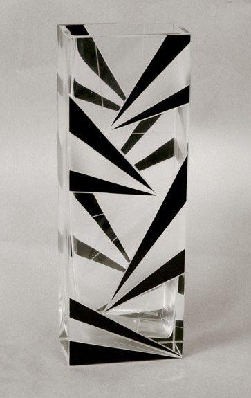 17 Best Images About Art Deco Karl Palda On Pinterest