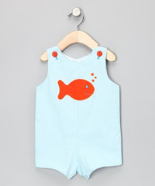 Applique ideas: Apply Ideas, Baby Gifts, Baby Clothesssss, Baby Boys, Baby Clothing, Applied Patterns, Brody Ideas, Wall Ideas, Applied Ideas