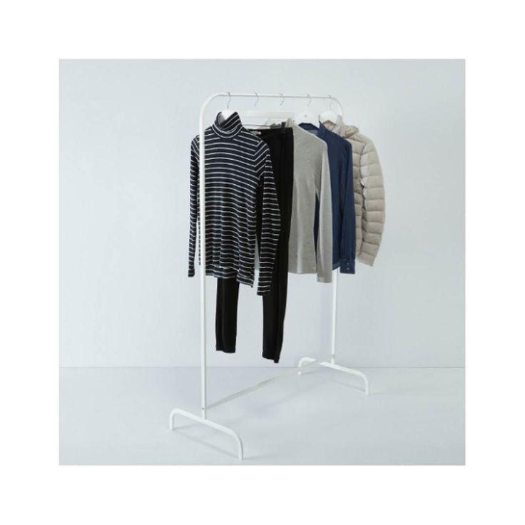Meet your autumn wardrobe.  Click #linkinbio to shop our new season drops.  #autumn #autumnfashion #style #fashion