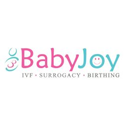 Best Surrogate Hospitals ,Ivf Hospitals,clinics,centers,Agency in Delhi NCR. Best surrogate mothers in Delhi NCR, ivf treatment in Delhi