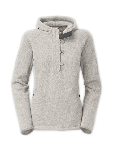 Love this Northface hoodie. just bought it and its amazing!