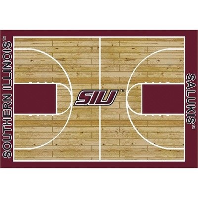65 best stl area college sports images on pinterest for Cheapest way to make a basketball court