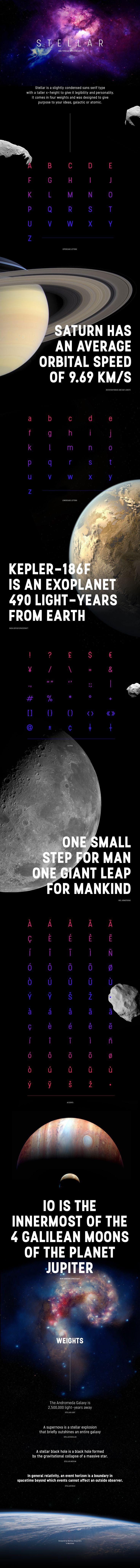 https://www.behance.net/gallery/27499203/Stellar-Free-Font?utm_source=PixelBuddha Newsletter