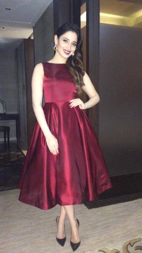 Latest Fashion Collection Beautiful Bridal Dress