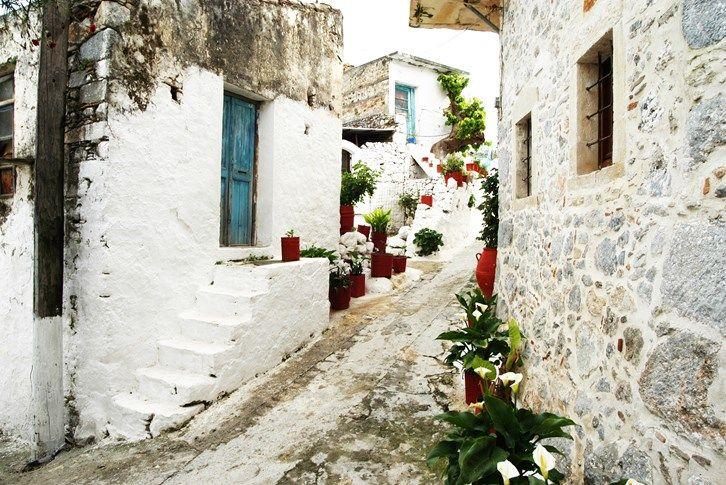 Tα 13 πιο όμορφα χωριά της Κρήτης που θα σας μαγέψουν με την πρώτη ματιά! | Photos | Zarpanews