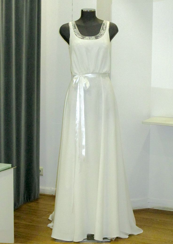 1000 images about christophe alexandre docquin on for Robes de mariage double baie