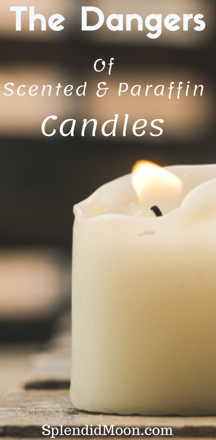 Choosing Safe Containers For Container Candles Safe Candles Tea Light Candles Floating Tea Light Candles
