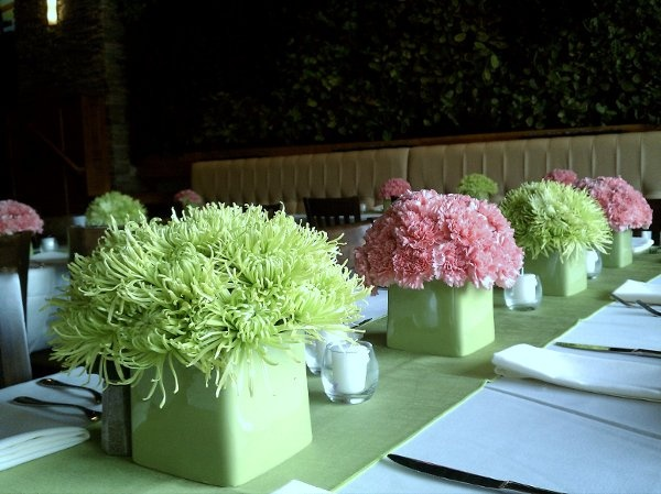 Centre Pieces Design Photos, Flowers Pictures, Massachusetts - Boston, Watertown, Waltham, and surrounding areas