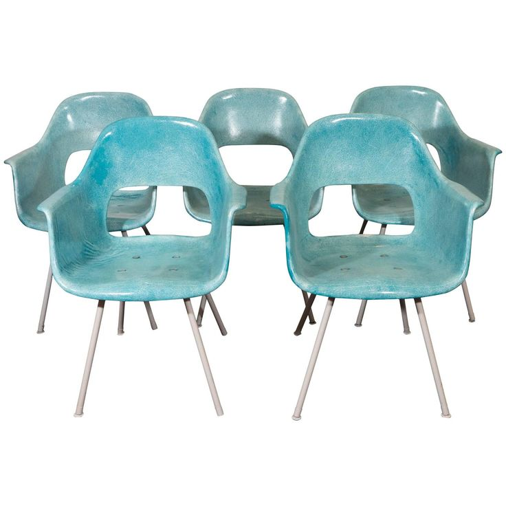 7 best EAMES BIKINICHAIR images on Pinterest | Side chairs, Eames ...