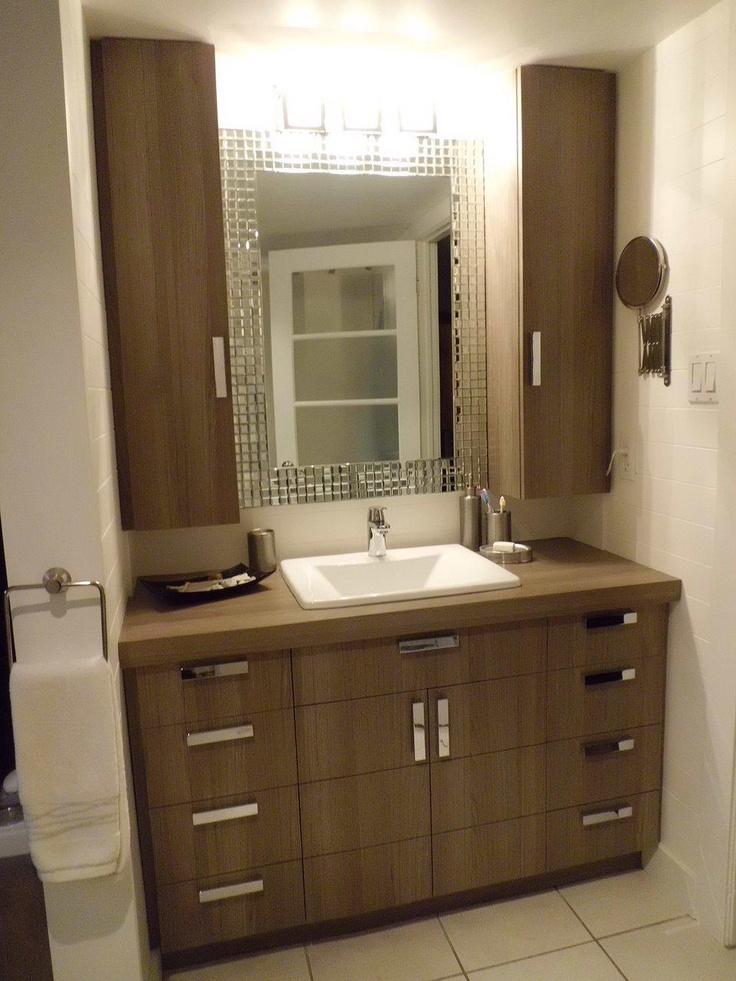 r sultats google recherche d 39 images correspondant. Black Bedroom Furniture Sets. Home Design Ideas