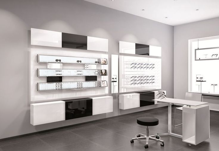 1000 id es propos de magasin optique sur pinterest vitrine magasin opticien et magasin lunette. Black Bedroom Furniture Sets. Home Design Ideas