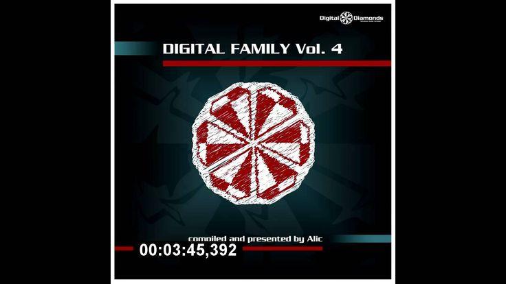 Himmelkompass - Golfstrom (Trylon Remix)
